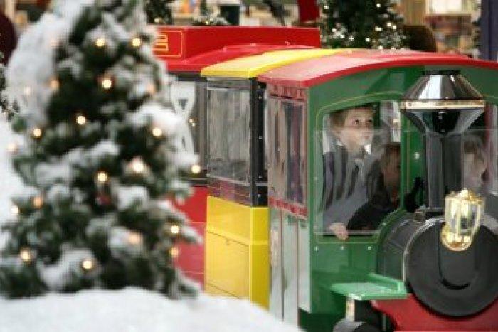 5a1fdb4a8 Ilustračný obrázok k článku Tipy na vianočné darčeky: Po čom túžia muži a s  čím zabodujete